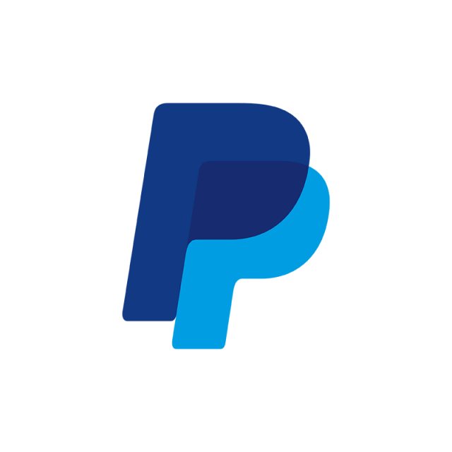 paypal-logo-icon-png_44635.png