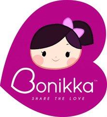 Bonikka