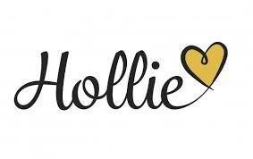 Hollie
