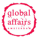 Global Affairs