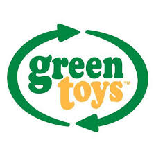Green Toys