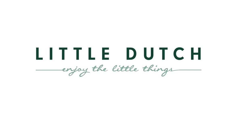 Little-Dutch