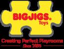 BigJigs-Toys