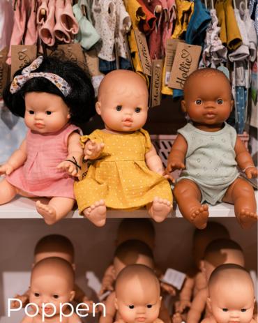 Puzzels en spelletjes