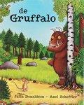 1637184 De Gruffalo (prentenboek)