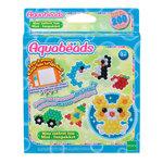 Mini funpakket / Aquabeads 1