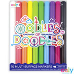 Oodles of Doodles Markers / Ooly