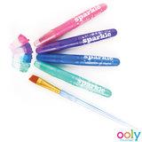 Gelkrijtjes met glitter Sparkle / Ooly 3