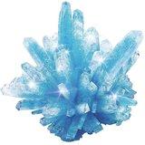 Mini Lab Kristallen / Buki 2