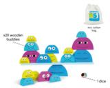 Balance Buddies / BS Toys