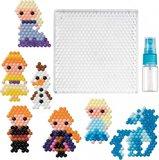Frozen 2 character set / Aquabeads_