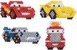 Aquabeads cars 3 speelset parels