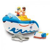 Danny's Diving Adventure / WOW Toys 4