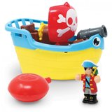 Pip the Pirate ship / WOW Toys 2