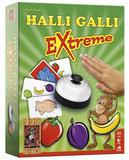 Halli Galli Extreme / 999 Games