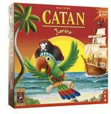 Catan Junior / 999 Games