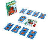 Beverbende / 999 Games_