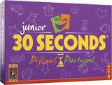 30 Seconds Junior / 999 Games_