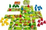 Carcassonne Junior / 999 Games_