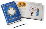 Mijn mooiste Sprookjesboek  4+ / Leopold_