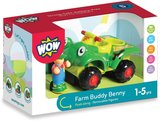 Farm Buddy Benny / WOW Toys_