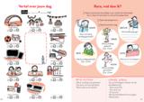 Slaapklets voor kleuters / Kletsboeken_