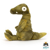 Alan Alligator / JellyCat_