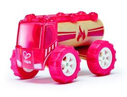 Brandweerauto / Hape Toys