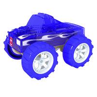 Monster Truck / Hape Toys