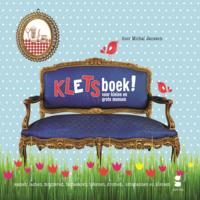 Kletsboek! / Kletsboeken