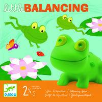 Balanceer spel (Little Balancing) / Djeco