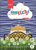 Slaapklets! Deel 2 / Kletsboeken