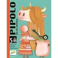 Blufspelletje Pipolo / Djeco