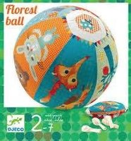 Forest ball / Djeco