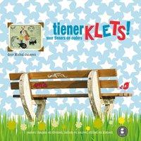 Tienerklets! / Kletsboeken