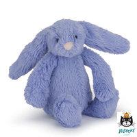 Konijn Bashful Bluebell Bunny Medium/ JellyCat
