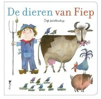 De dieren van Fiep / Fiep Westendorp