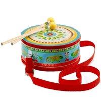 Trommel Tambour Animambo / Djeco