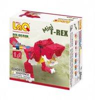 Dinosaur World Mini T-Rex / LaQ