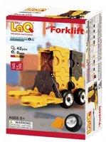 Hamacron Constructor Mini Forklift / LaQ