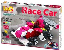 Hamacron Constructor Race / LaQ