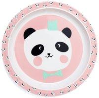 Bord Panda beer / Petit Monkey
