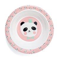 Kom Panda beer / Petit Monkey