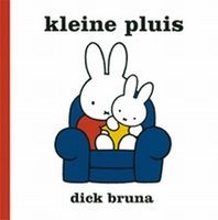Kleine pluis / Dick Bruna