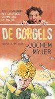 Luisterboek: De Gorgels 4+ / Jochem Myjer