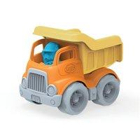 Kiepwagen / Green Toys
