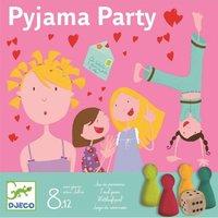 Bordspel Pyjama party / Djeco