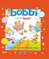 Bobbi viert feest 2+