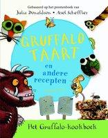 Gruffalotaart en andere recepten. 6+ / Lemniscaat