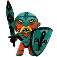Arty Toys - Ridder Alric / Djeco